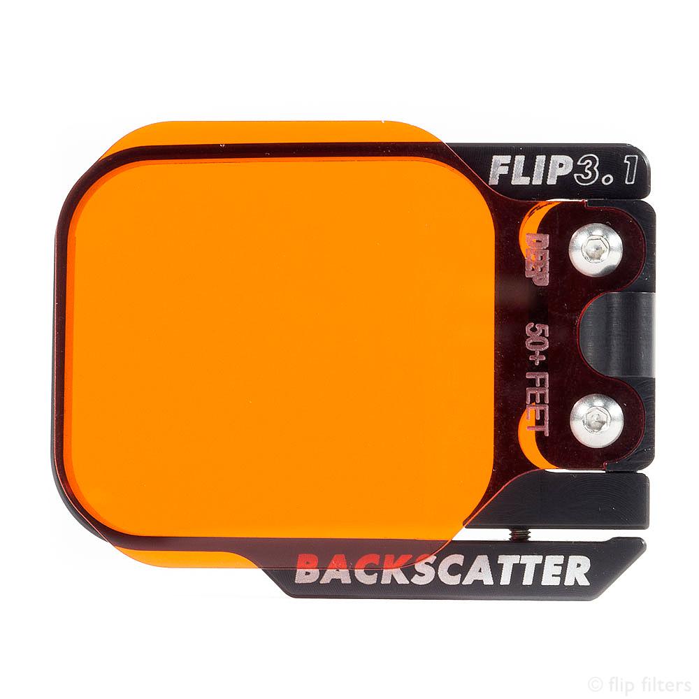 bs-flip31-deep_2