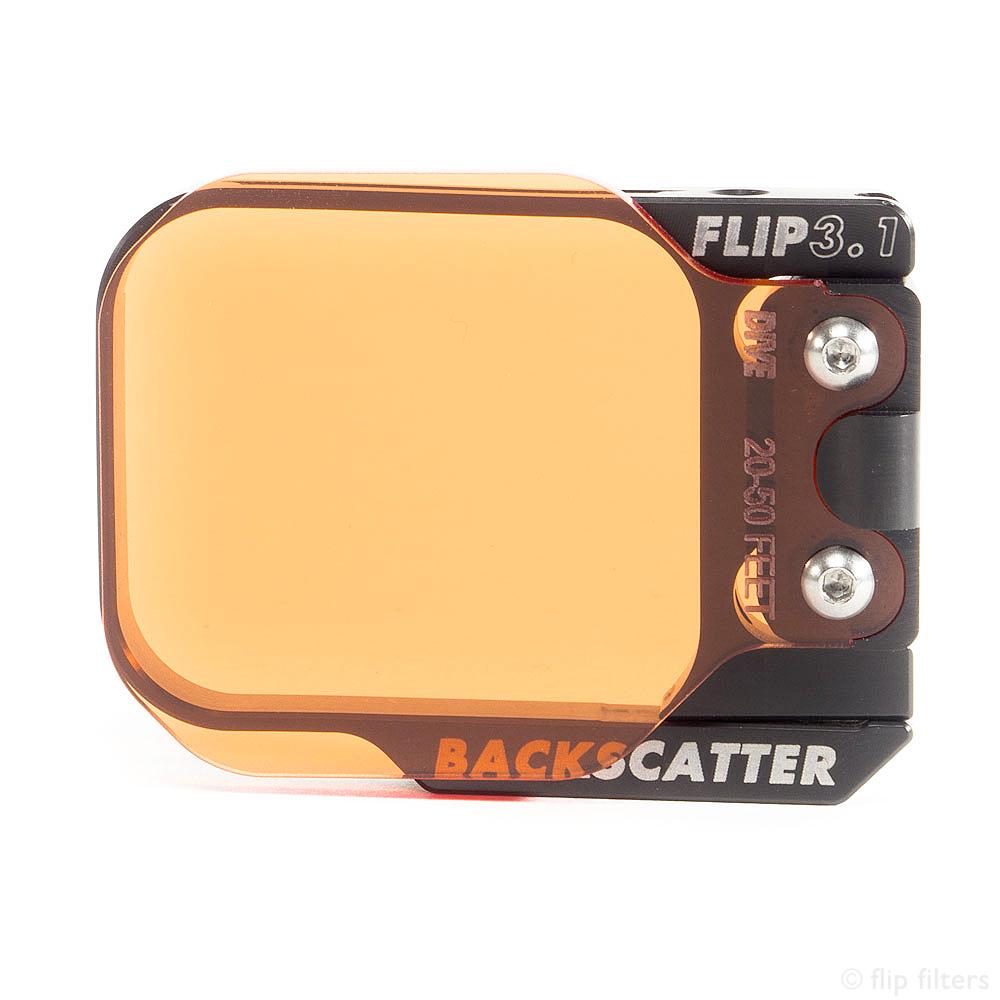 bs-flip31-dive_3