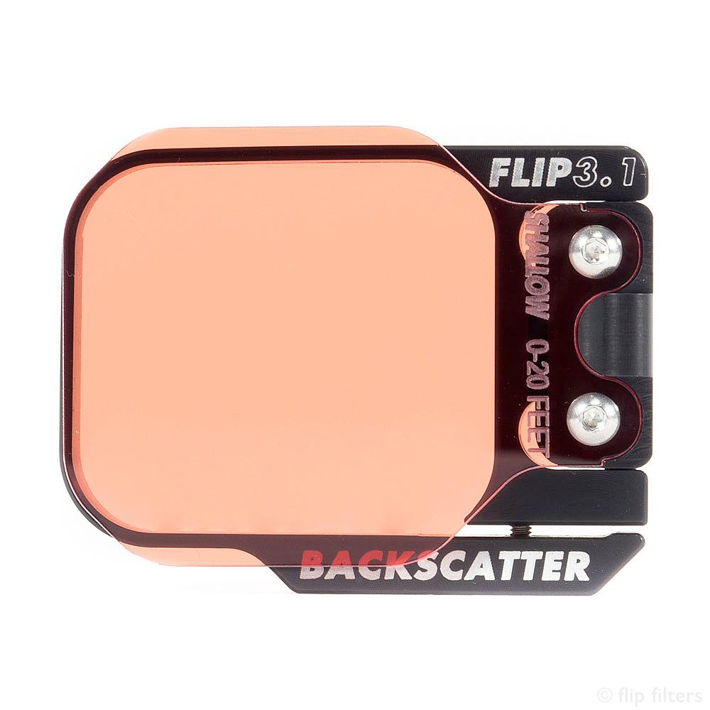 bs-flip31-shal_2