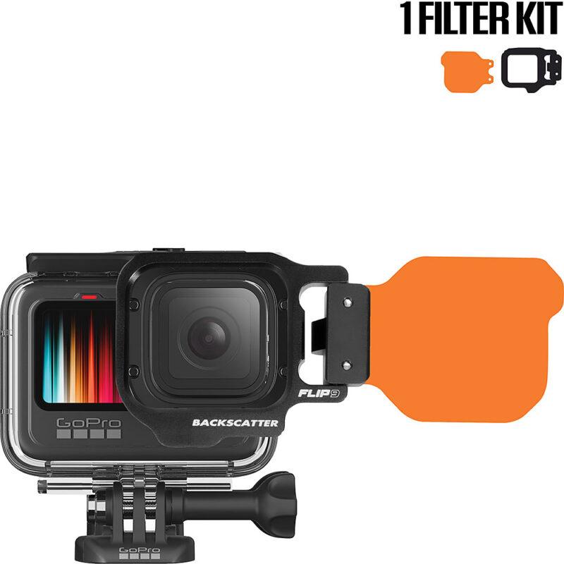 https://www.backscatter.com/FLIP9-One-Filter-Kit-with-DIVE-Filter-for-GoPro-5-6-7-8-9