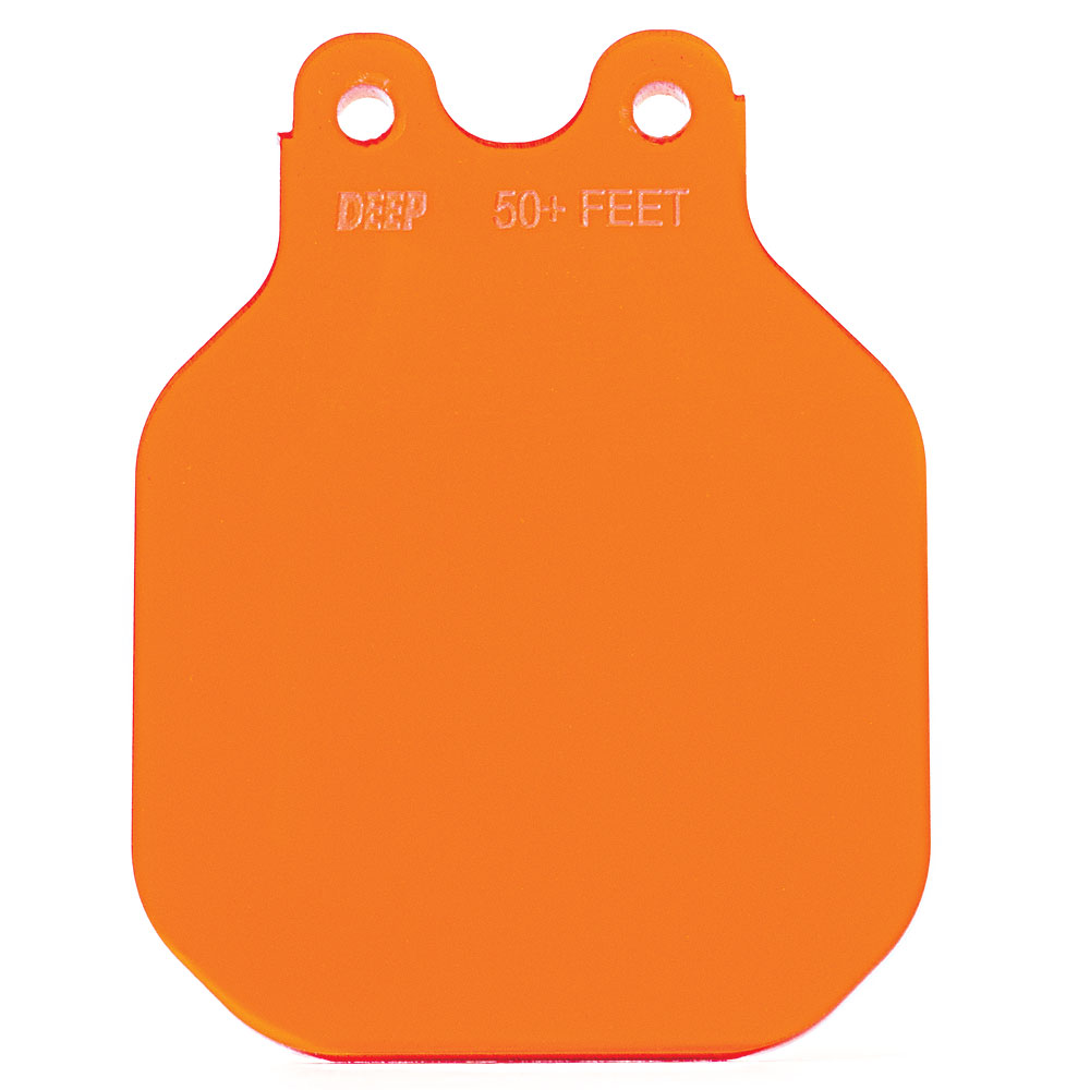ff-pro5_6
